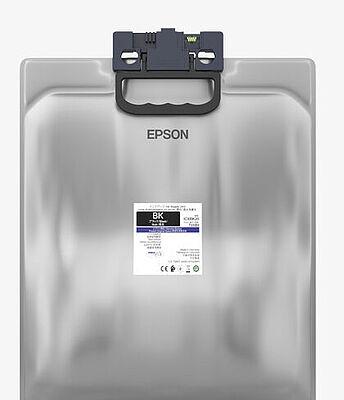 Sander Bürosysteme – Epson Tinte schwarz/weiß