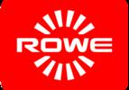 Sander Bürosysteme – Partner ROWE