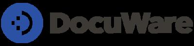 Siegfried Sander - Logo DocuWare
