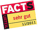 FACTS-Siegel