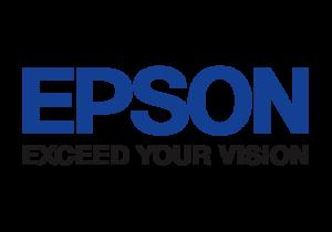 Sander Bürosysteme – Partner Epson