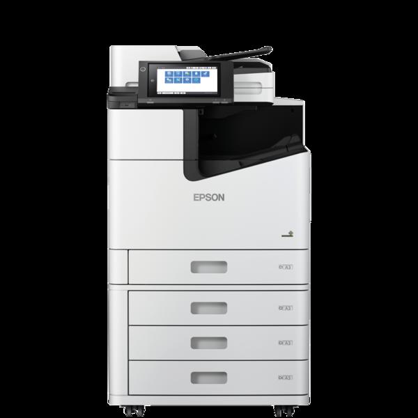 Sander Bürosysteme – Epson WorkForce en-C20590