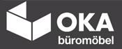 OKA Büromöbel Logo