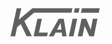 Logo Klain Stauraummöbel