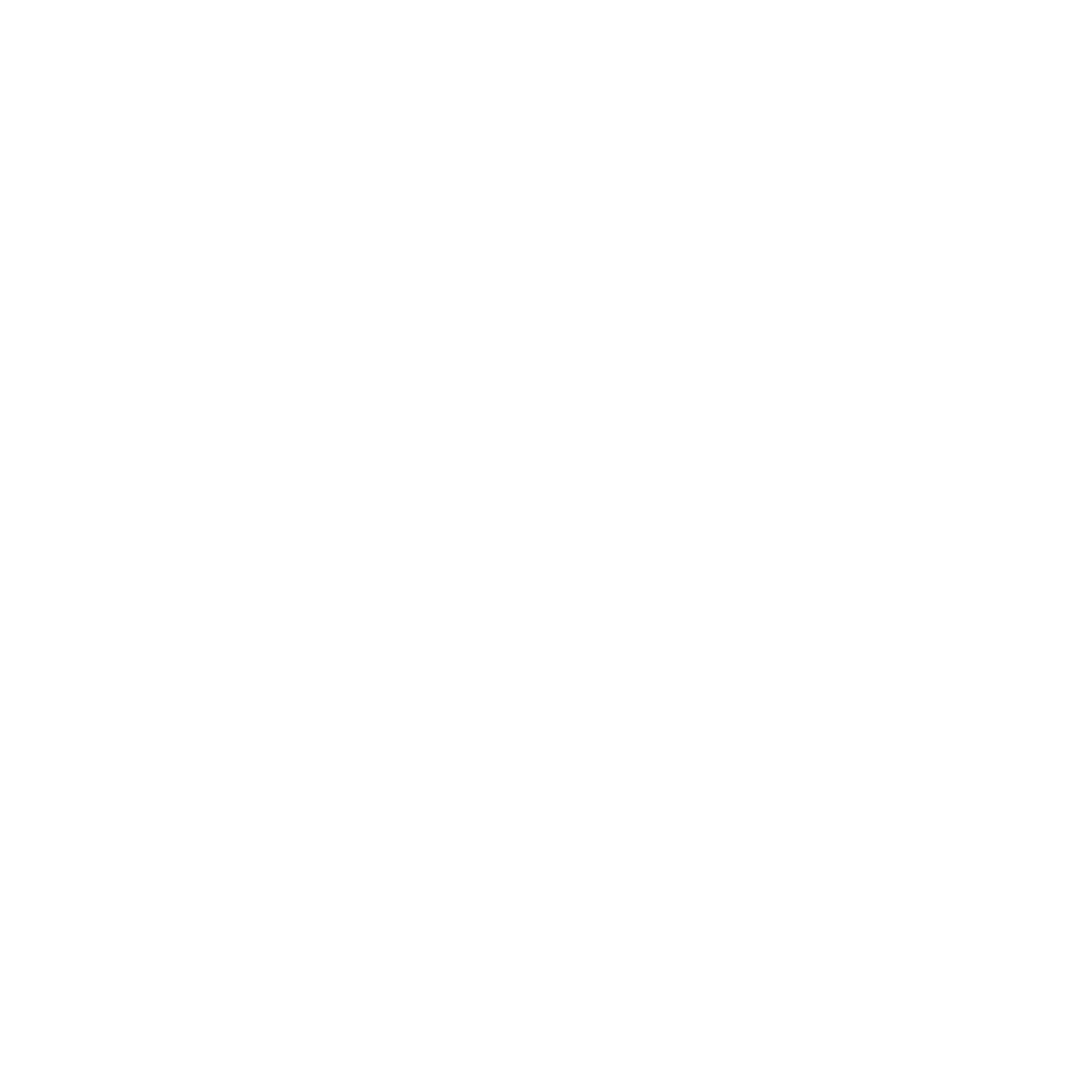 Sander Bürosysteme – Einrichtung Step 2
