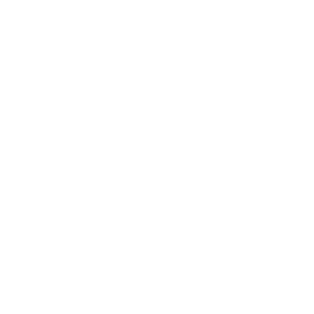 Sander Bürosysteme – Step 4
