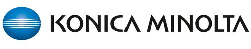 Sander Bürosysteme – Konica Minolta